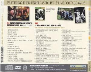 band-69-76-live-anthology1