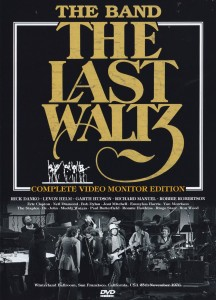 band-last-waltz-complete-video1