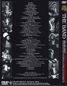 band-last-waltz-complete-video2