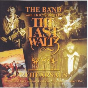 band-last-waltz-rehearsals