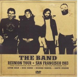 band-reunion-tour1