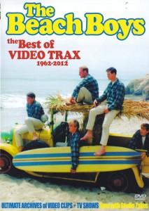 beachboys-best-video-trax