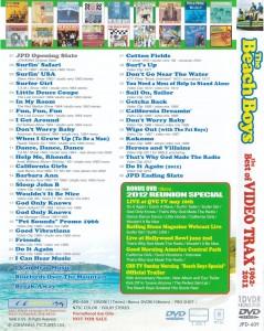 beachboys-best-video-trax1