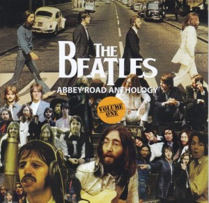 beatles-1abbey-road-anthology