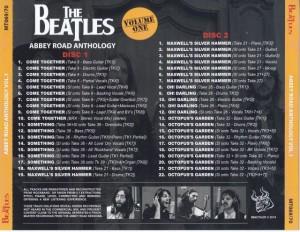 beatles-1abbey-road-anthology1