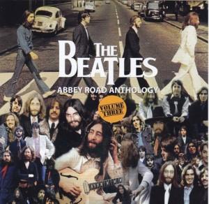 beatles-3abbey-road-anthology