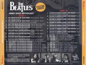 beatles-3abbey-road-anthology1