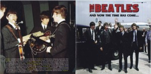 beatles-and-now-time-has-come1