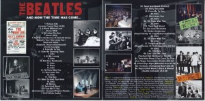 beatles-and-now-time-has-come2