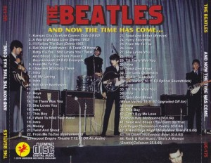 beatles-and-now-time-has-come3