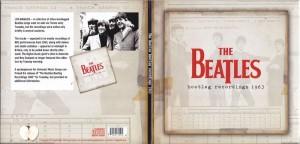 beatles-bootleg-recording-digipak1