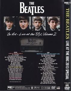 beatles-live-bbc-13-special1