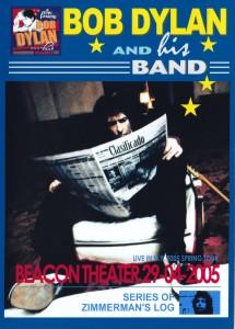bobdy-05beacon-theater
