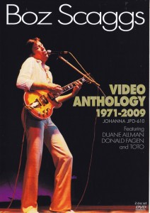 bozscagg-video-anthology1