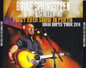 brucespring-first-ever-show-perth