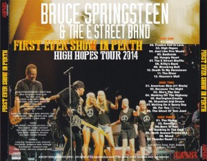 brucespring-first-ever-show-perth1