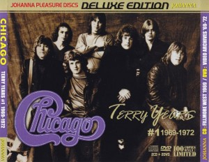 chicago-1-1969-72-terry-years