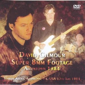 davidgilmour-super-8mm