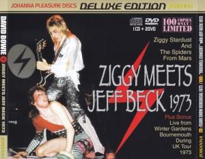 davoidbowie-ziggy-meets-jeff-beck
