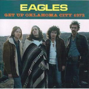 eagles-get-up-oklahoma