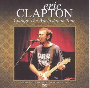 ericclap-change-world-japan-tour