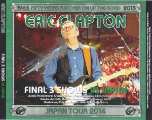 ericclap-final-3shows-in-japan1