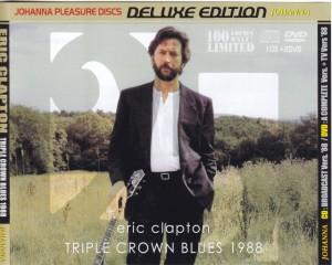 ericclap-triple-crown-blues1
