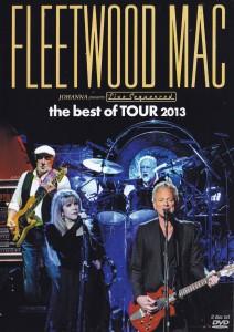 fleetwoodmac-best-of-tour