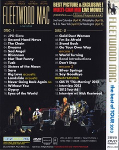 fleetwoodmac-best-of-tour1