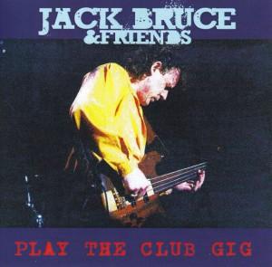 jackbruce-play-club-gig