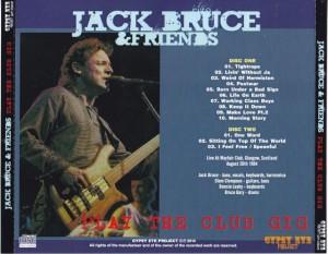 jackbruce-play-club-gig1
