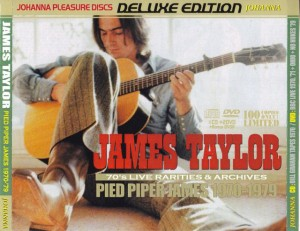 james-taylor-pied-piper-james1
