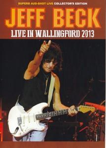 jeffbeck-live-wallingford