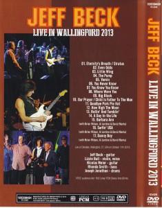 jeffbeck-live-wallingford1