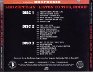 ledzep-listen-eddie-evsd1