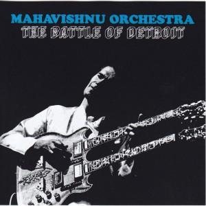 mahavishnu-battle-detroit