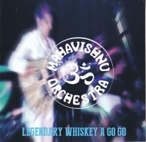 mahavishnuorc-legendary-whiskey