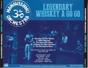 mahavishnuorc-legendary-whiskey1