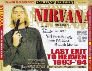 nirvana-last-exit-heaven