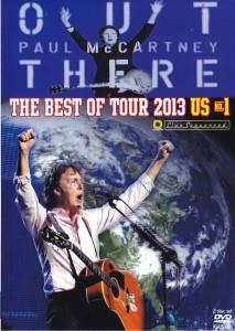 paulmcc-best-tour-2013-us