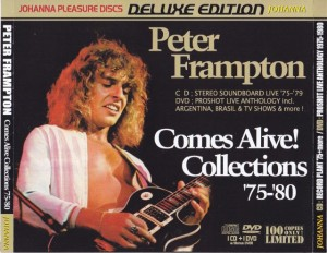 peterframpton-comes-alive-collection