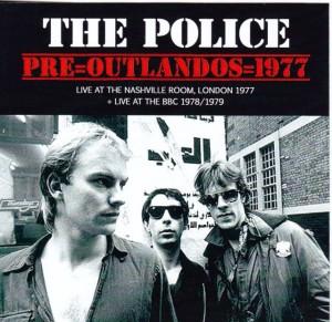police-pre-outlandos