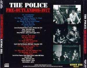 police-pre-outlandos1