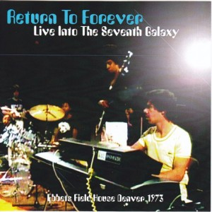 return-forever-live-seventh-galaxy