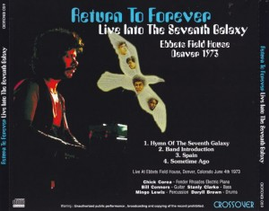 return-forever-live-seventh-galaxy1