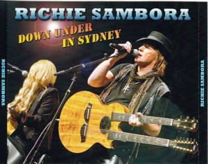 richiesambora-down-under-sydney