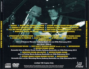 richiesambora-down-under-sydney1