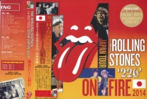 rollingst-226-tokyo-dome