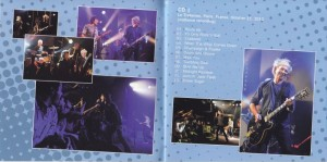 rollingst-50-counting-12tour2