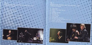 rollingst-50-counting-12tour5